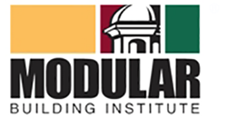 Modular Building Institute Logo